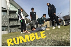 RUMBLE 2012.jpeg