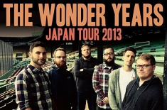 TheWonderYears_Japan2013.jpg
